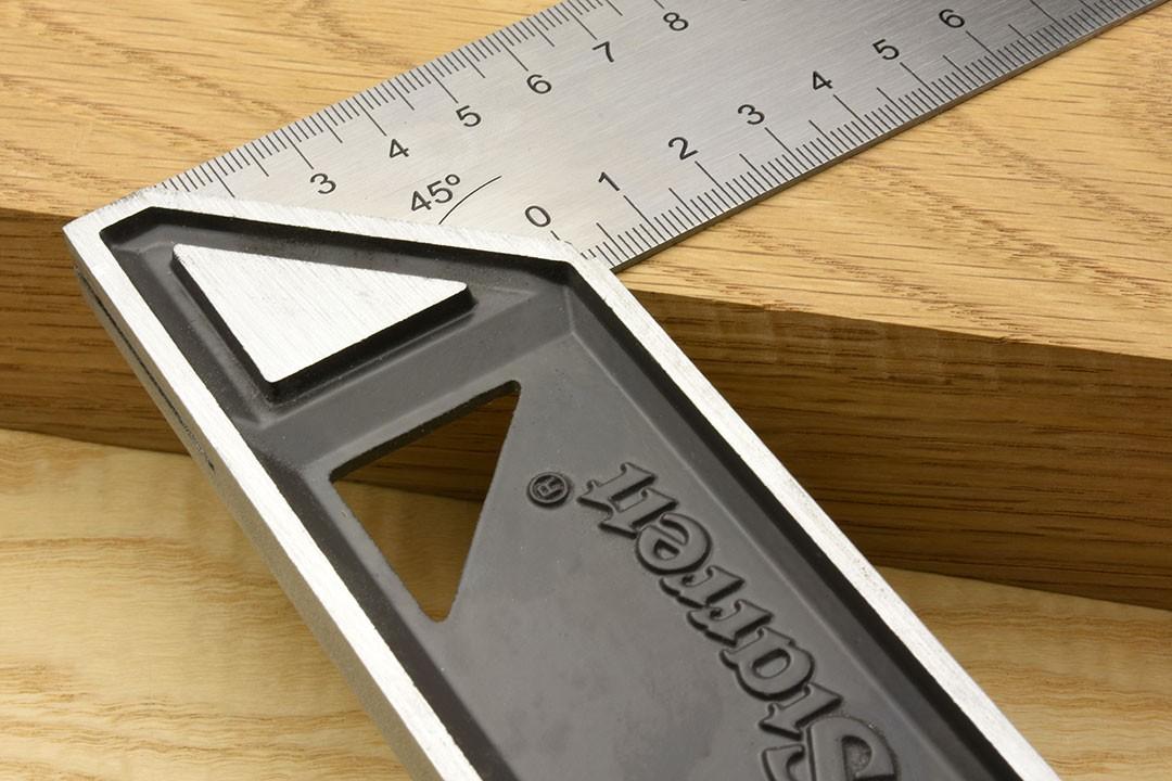 Как сделать метрический угольник свенсона: как пользоваться-обзор и советы +видео