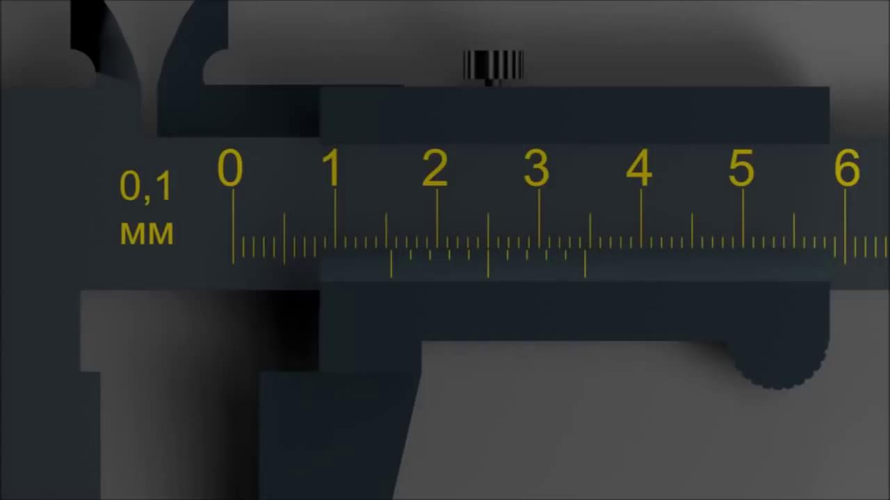 Инструкция как пользоваться штангенциркулем: видео, фото - токарь