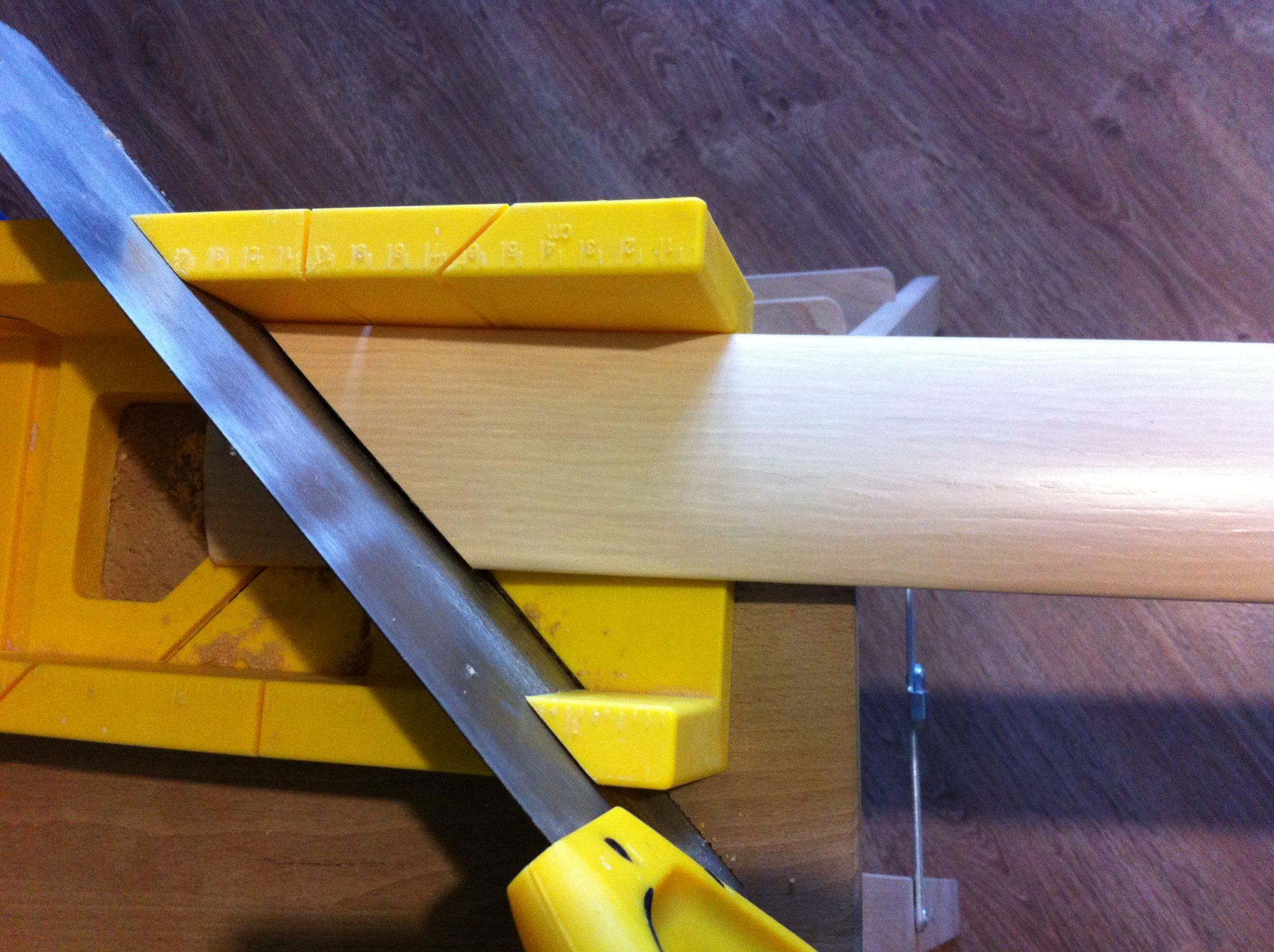 Что такое стусло для плинтуса: как им правильно пользоваться, как изготовить самостоятельно