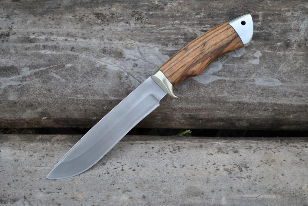 Сталь х12мф для ножей: плюсы и минусы пременения