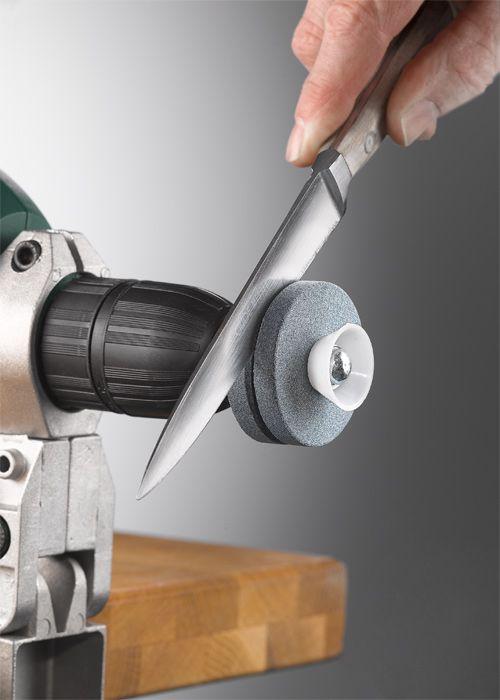 Насадки на дрель: как выбрать фрезу для заточки ножей? характеристики ножниц, насоса, лобзика, шарошки и заклепочника. советы по эксплуатации