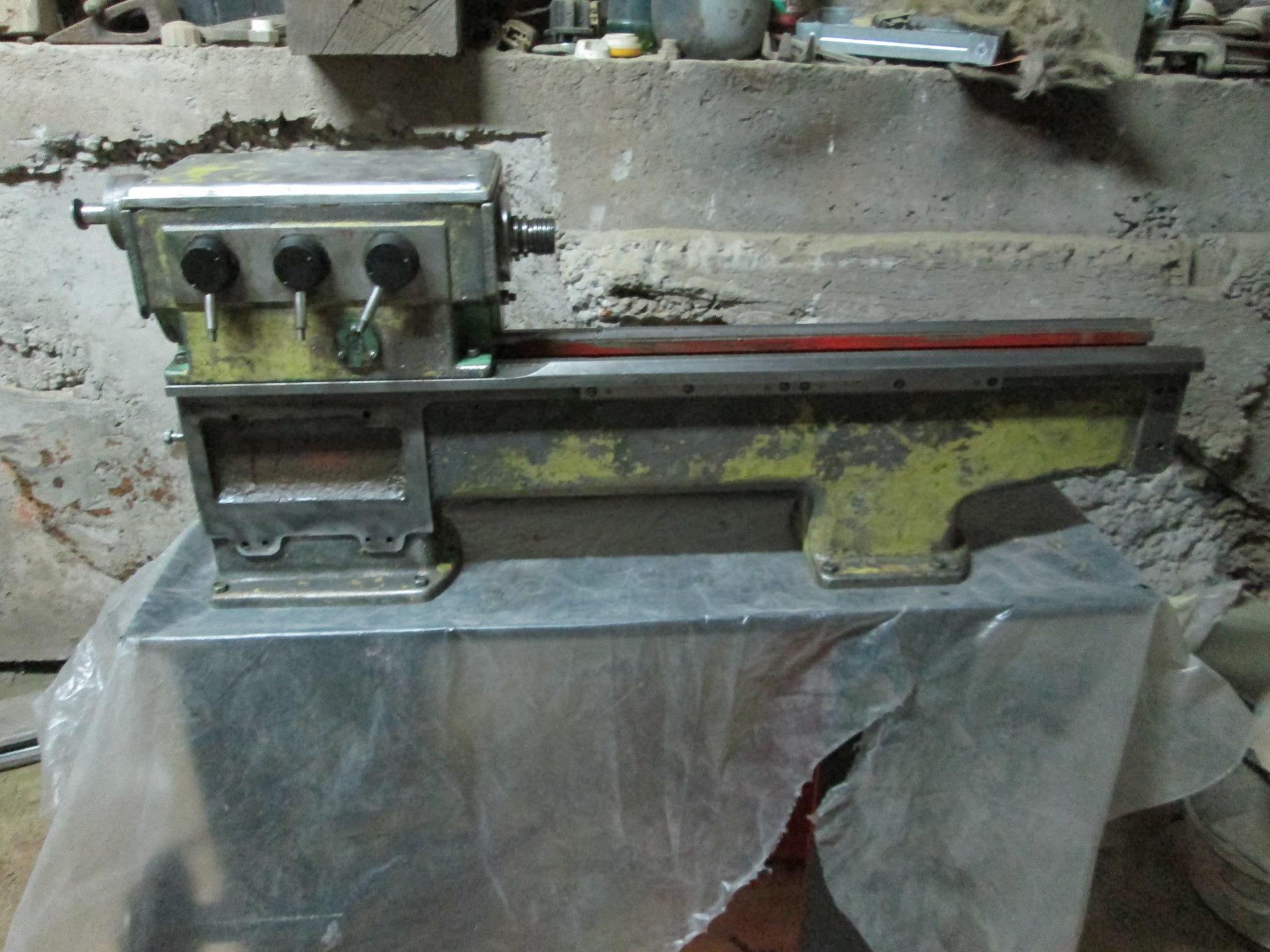 Подробный обзор токарного станка тв-4: особенности работы, габариты, технические характеристики