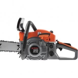 Бензопила hammer bpl4518b (104-016) купить от 4999 руб в воронеже, сравнить цены, отзывы, видео обзоры и характеристики