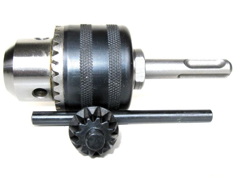 Ремонт перфоратора: разборка своими руками, как поменять и снять патрон, заменить интерскол