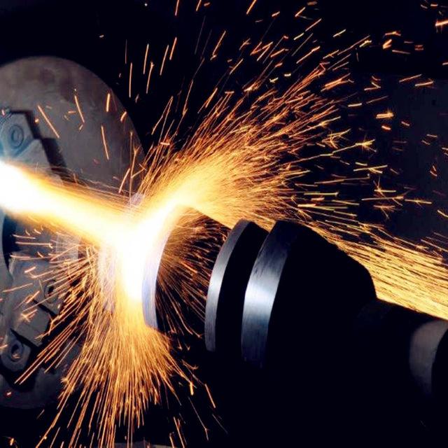 Ионно-плазменное напыление, установки и оборудование - характеристика, применение, купить в пенсвакуум
