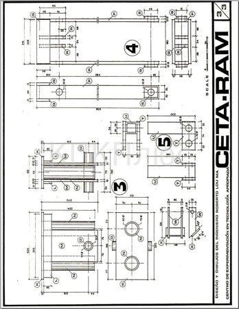 """Кирпич """"лего"""": описание и достоинства, оборудование для производства"""