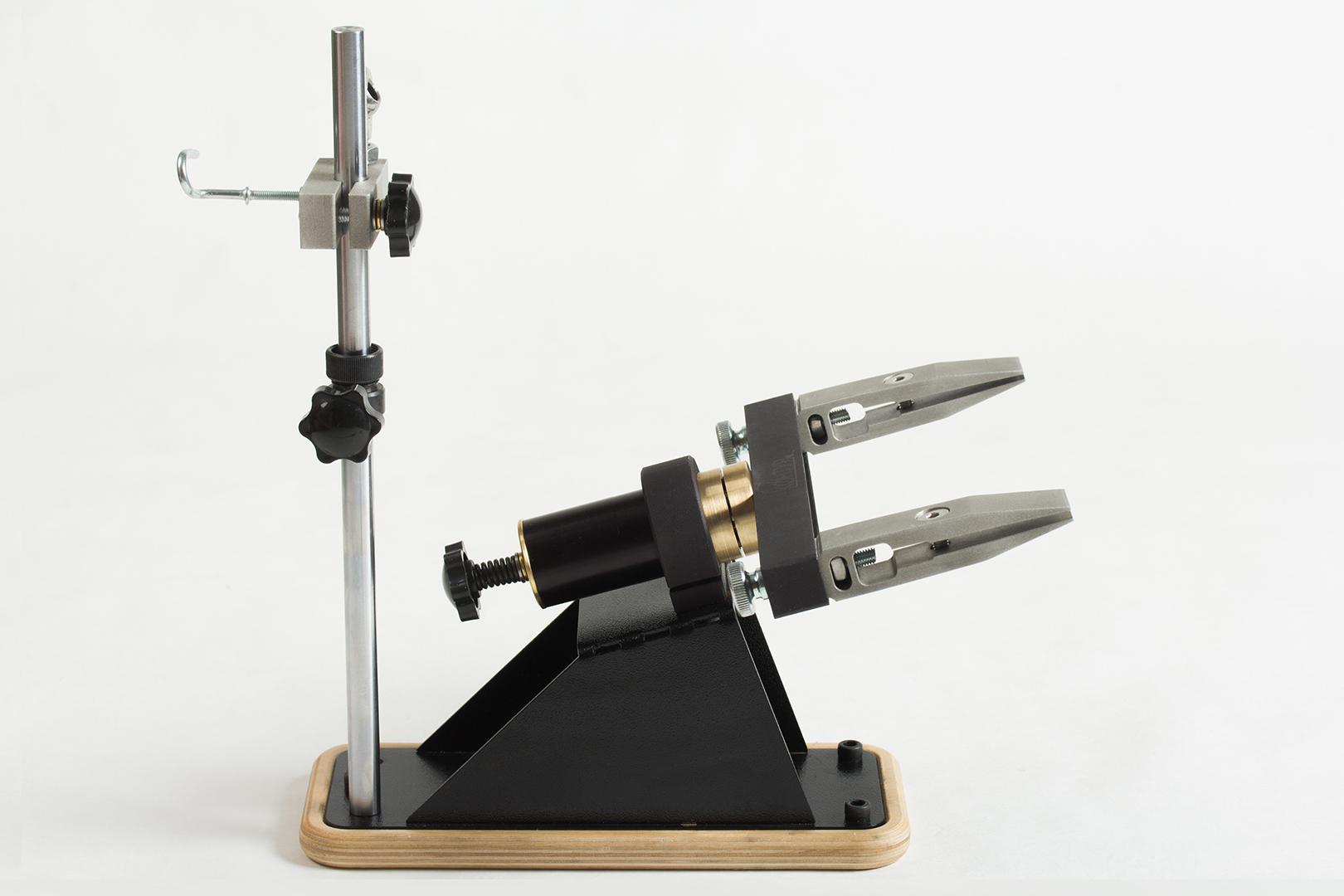 Как выбрать лучший станок для заточки ножей: виды, критерии подбора, обзор 8 популярных ручных и электрических моделей, их плюсы и минусы