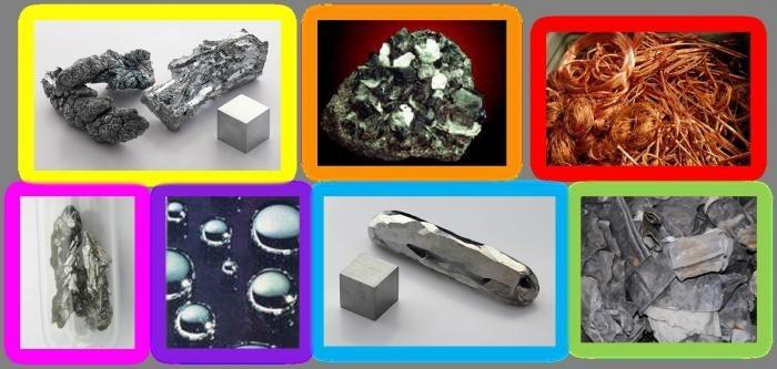Технология сварки никеля и его сплавов