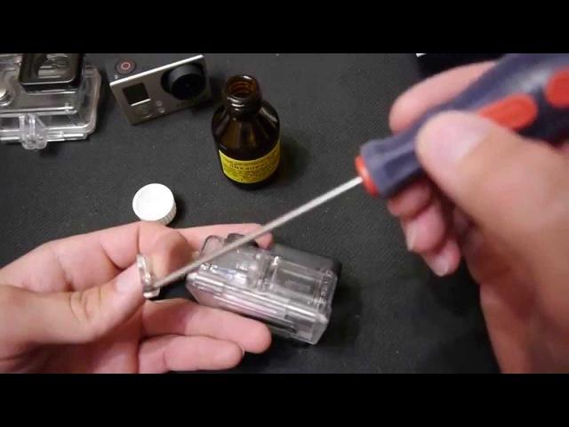 Как склеить пластмассу намертво в домашних – клей растворяющий пластик