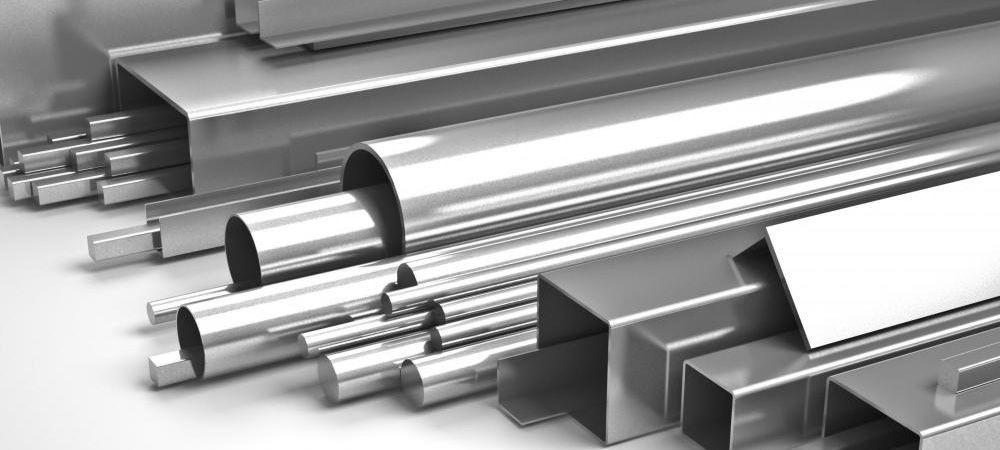 Магнитные свойства нержавеющей стали - о металле