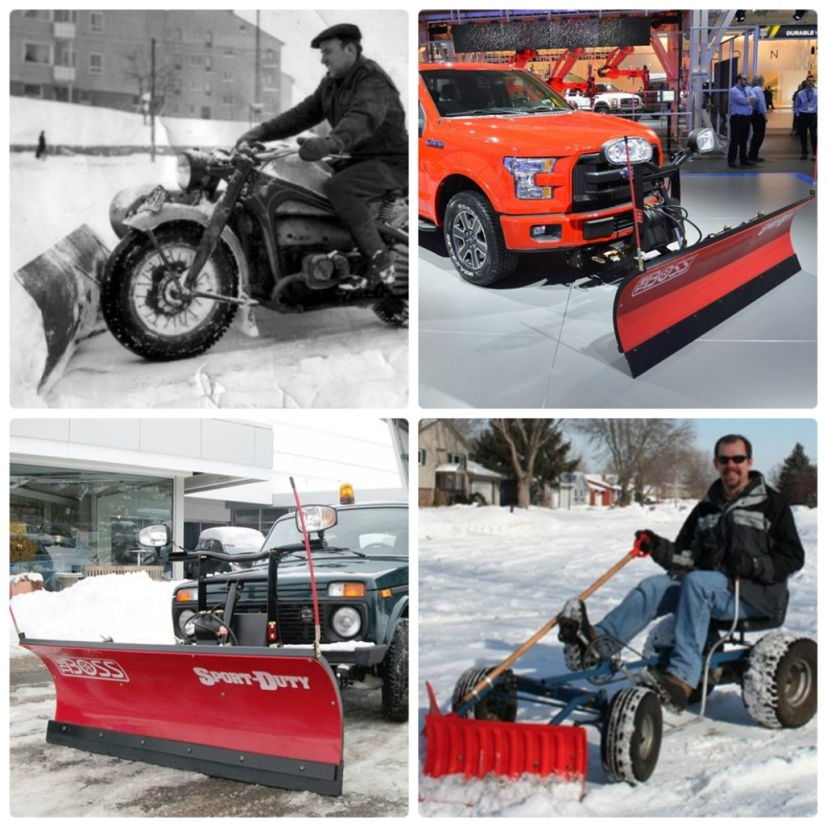 Как выбрать надежную снегоуборочную машину для дома, подбираем лучший снегоуборщик по параметрам