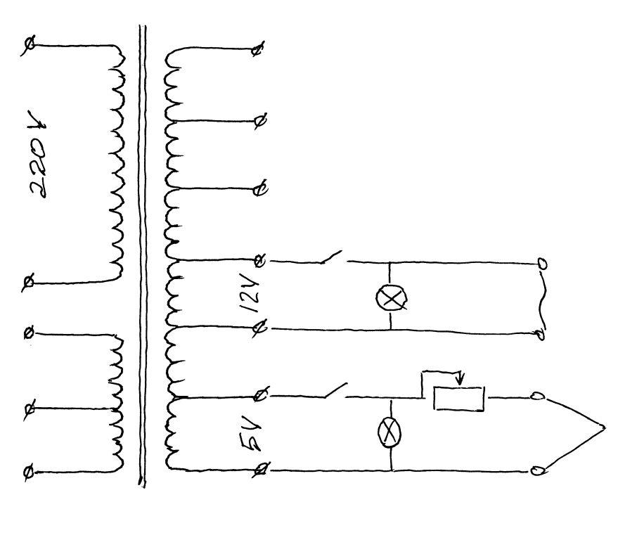 Как сделать выжигатель, схема регулятора для выжигателя по дереву | я и диод