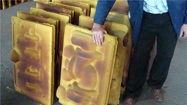 Цифровая литейка (применение 3d-печати в литейном производстве)