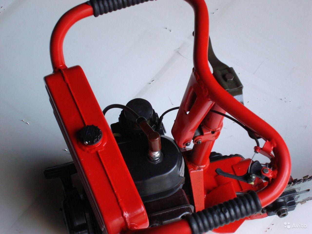 Бензопилы «урал» — плюсы, минусы, настройка, ремонт, обзор моделей