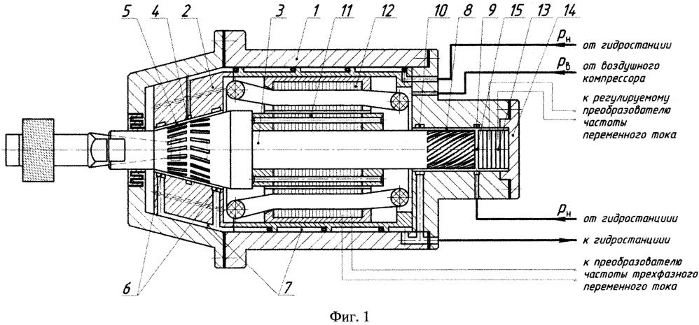 Инженер поможет - классификация и технические характеристики внутришлифовальных станков