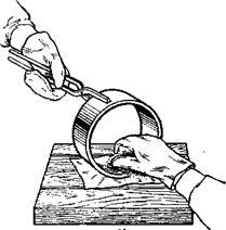 Лужение проводов: технология, назначение, инструменты, варианты и инструкция