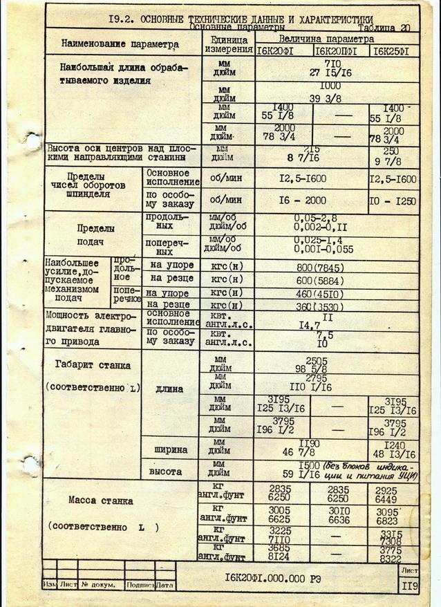 Универсальный токарно-винторезный станок 1к62.