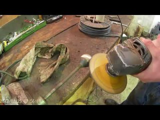 Шаровые фрезы: по металлу, дереву и другие. как сделать шаровую фрезу своими руками?