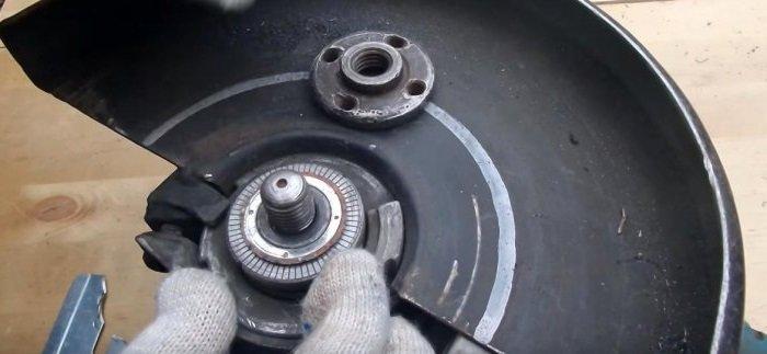 Как бороться с закисшими резьбовыми соединениями - три способа открутить гайку