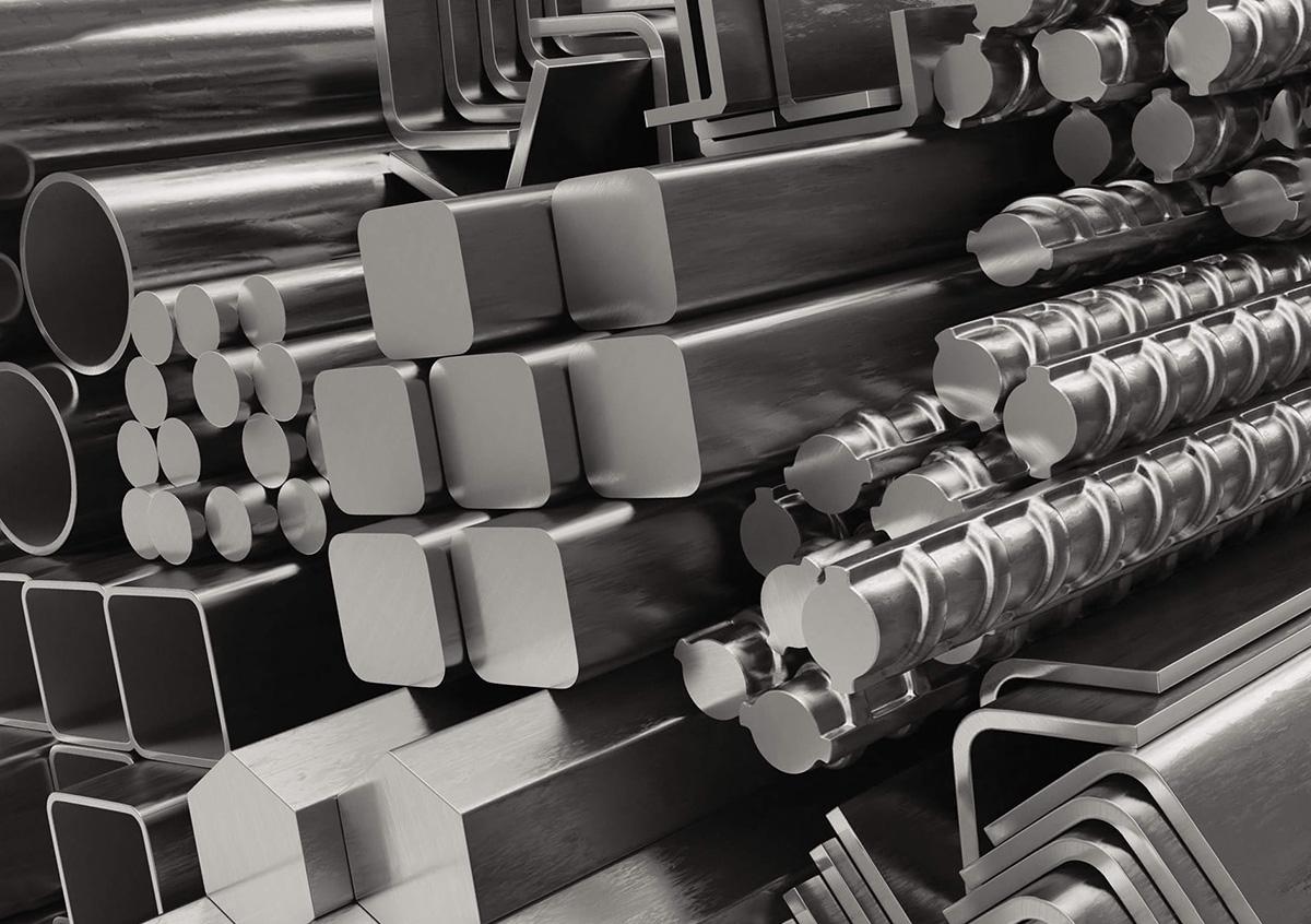 Титановые сплавы: характеристики, маркировка, свойства, виды, гост