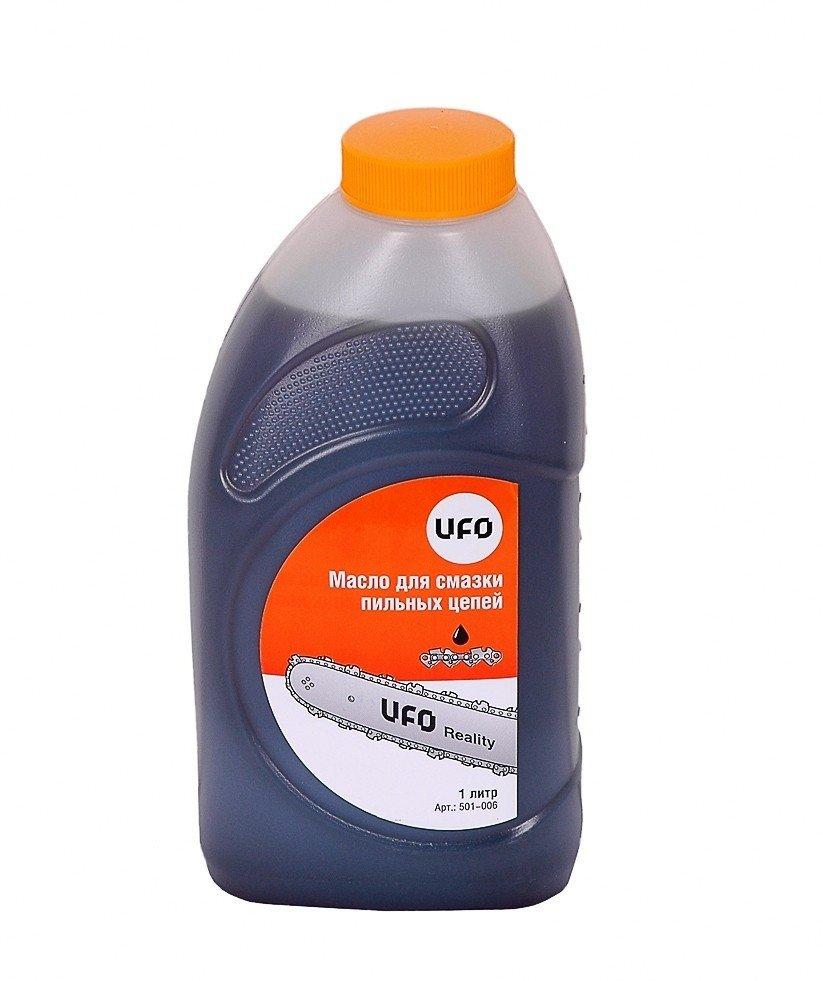 Какое масло использовать для смазки цепи бензопилы