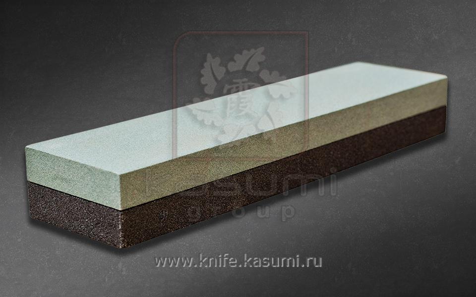 Точильный камень: какие лучше выбрать по зернистости, форме, цвету, размеру, составу, что такое водные, масляные, как ухаживать, сколько стоит