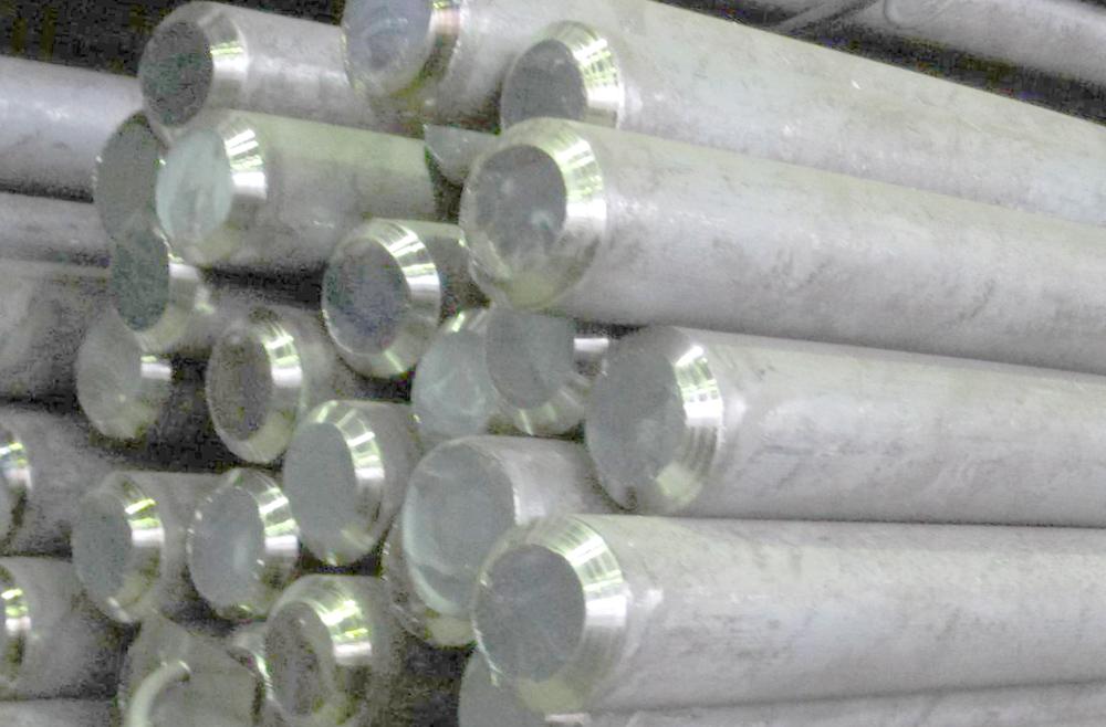 Расшифровка 40хн2ма – сталь 40хн2ма. характеристики, применение, цены и аналоги