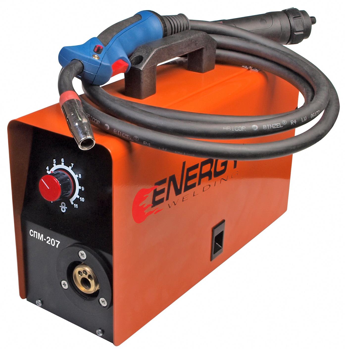 Сварка полуавтоматом без газа: как настроить оборудование и выбрать проволок