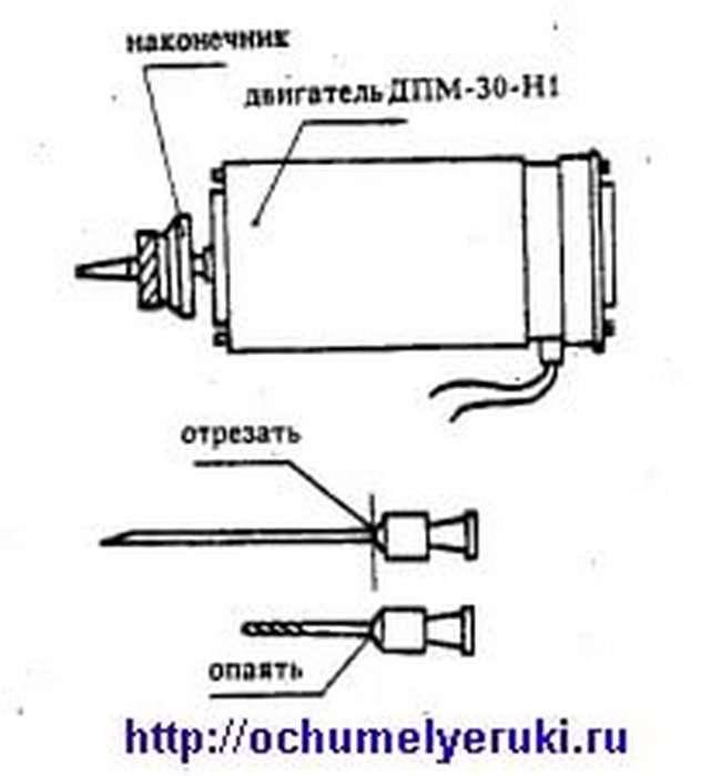 Зачем нужны цанговые патроны для фрезерного станка, принцип действия цанги