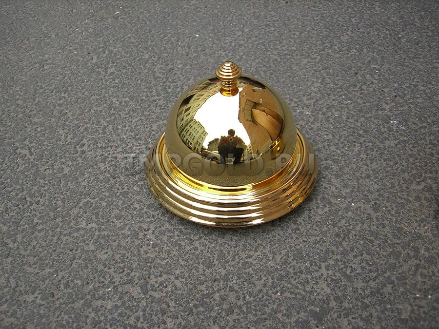 Гальваническое покрытие золотом: суть процесса, состав электролита