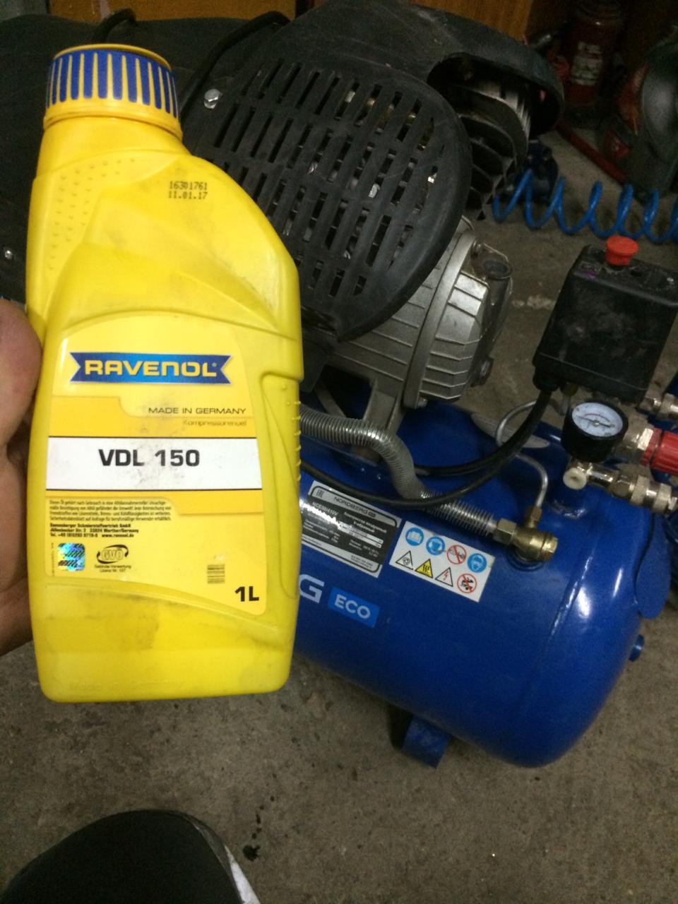 Какое выбрать и как использовать масло для компрессора воздушного поршневого