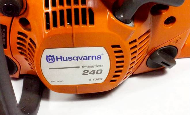 Бензопила «husqvarna» 236 — особенности, характеристики и ремонт своими руками