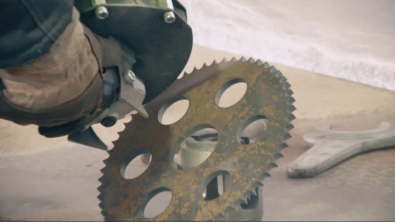 Пескоструй (66 фото): как работает пескоструйный аппарат? виды оборудования для обработки, машины без расхода песка, ручные и другие установки