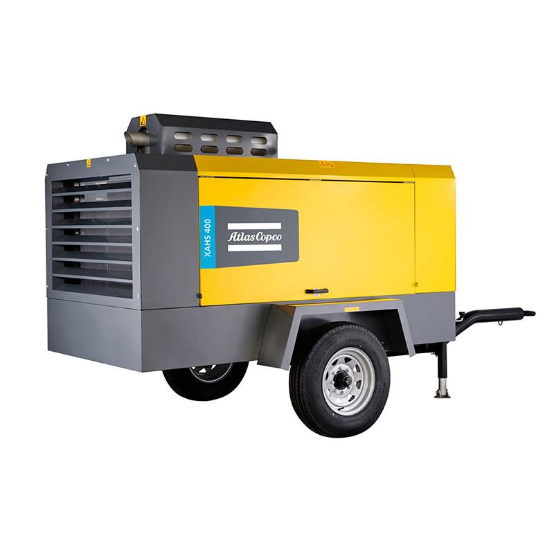 Передвижной компрессор купить, компрессор дизельный передвижной, электрический