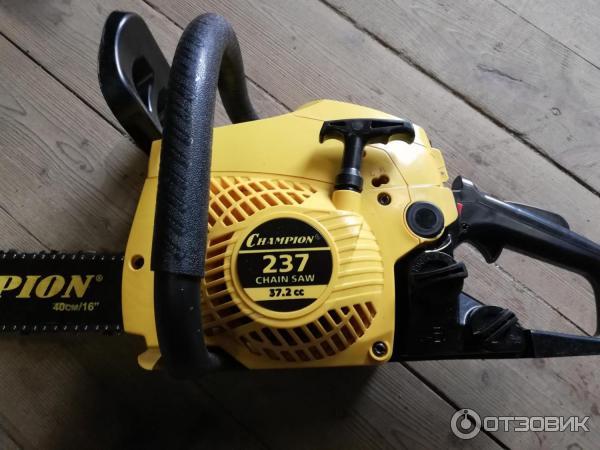 Бензопила чемпион 137: ремонт, отзывы, регулировка карбюратора