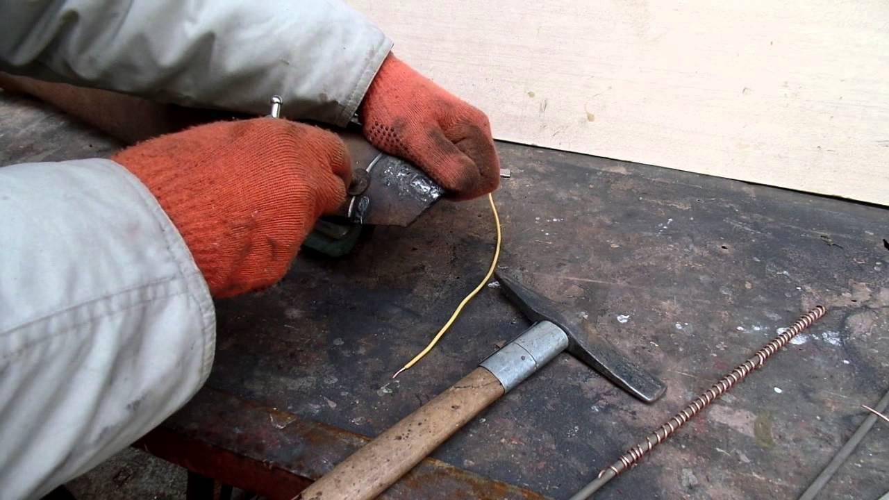 Сварка алюминия и его сплавов в домашних условиях своими руками: технология, видео