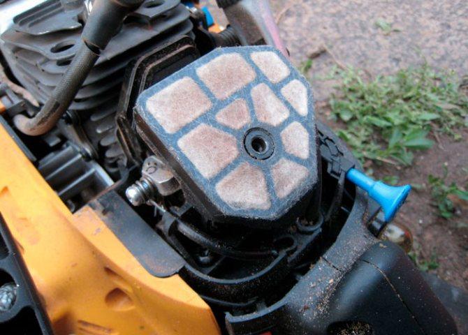 Бензопила партнер 350: глохнет при нажатии на газ, неисправности, отзывы, регулировка карбюратора, инструкция по эксплуатации, характеристики, устройство, цена, отзывы владельцев