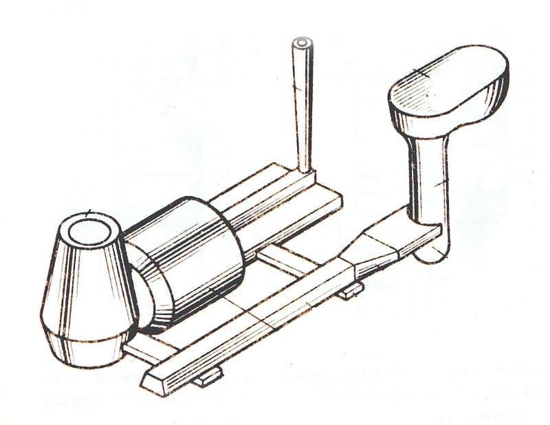 (121 ) опишите состав, назначение, приготовление формовочных и стержневых смесей. охарактеризуйте элементы литниковой системы, их назначение, разновидности, применение. обработка конструкционных материалов - контрольная работа