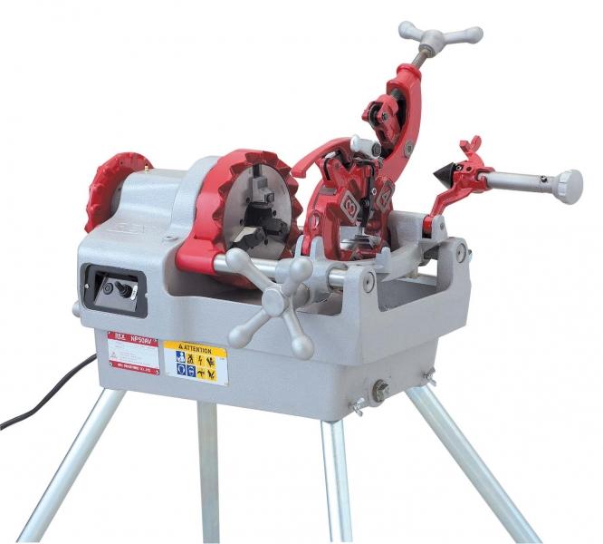 Резьбонарезной станок 5993 технические характеристики