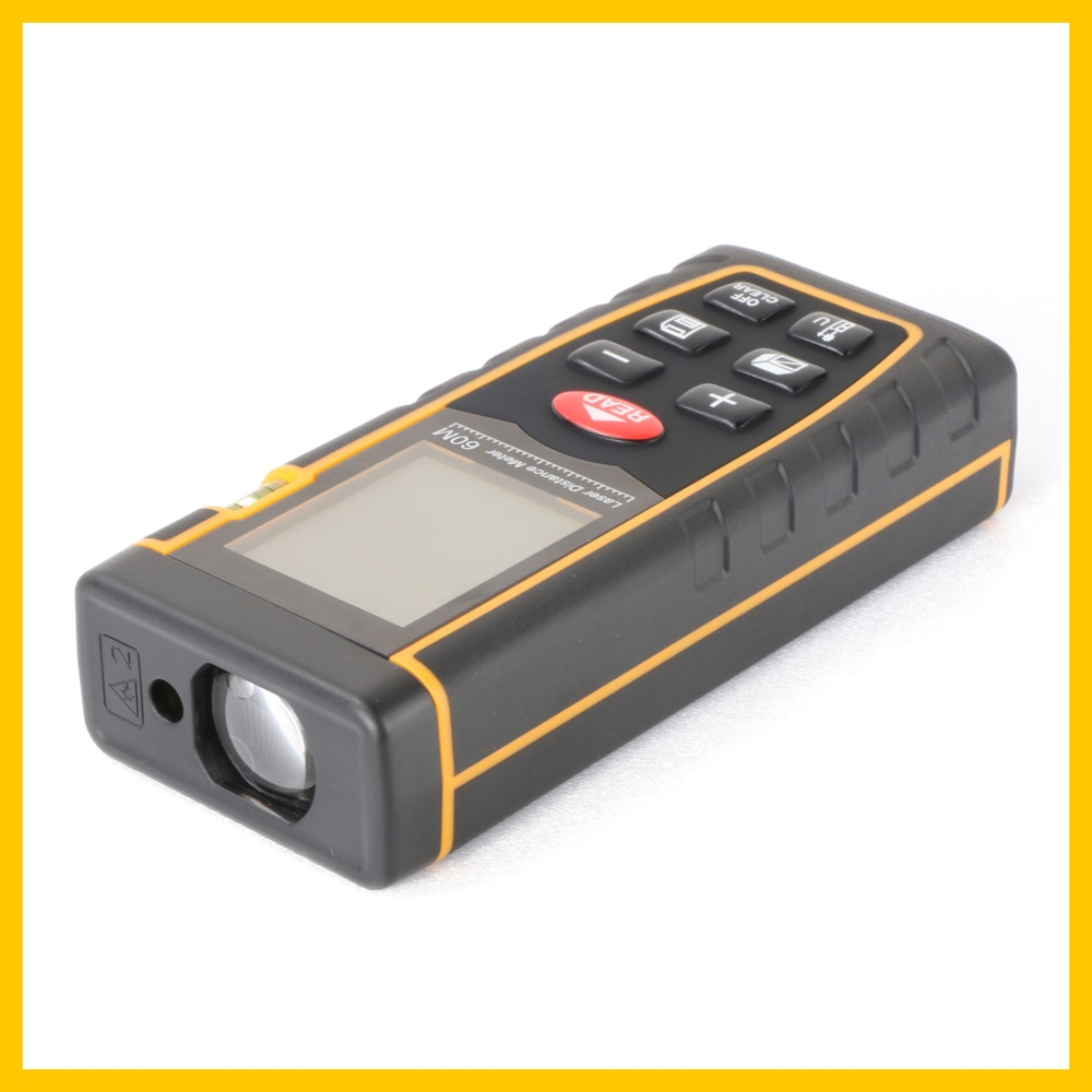 Электронная рулетка или лазерный дальномер: топ-12 на «алиэкспресс»