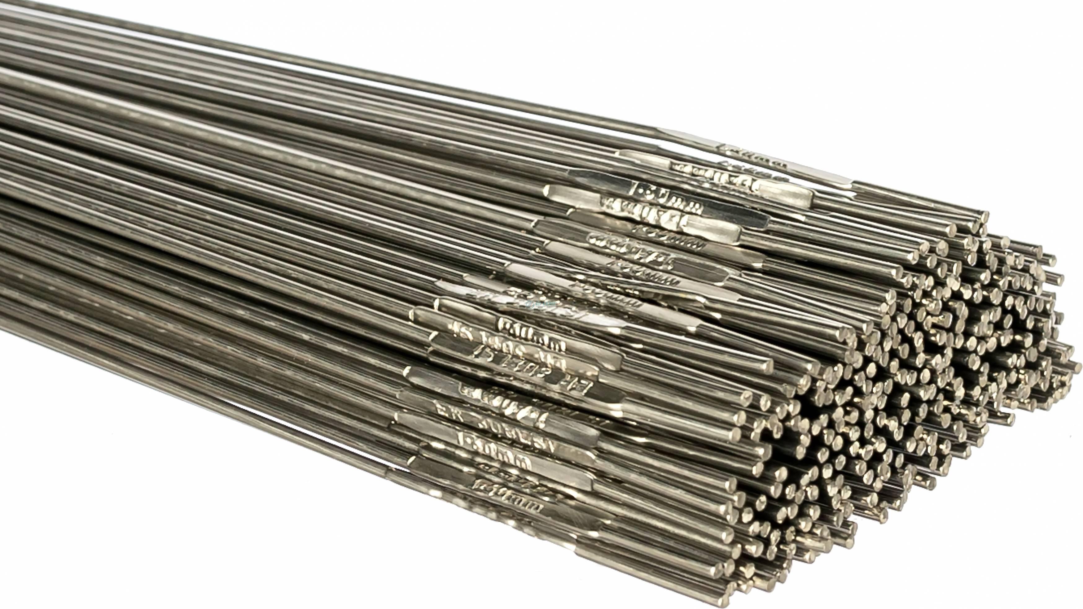 Сварка нержавейки аргоном: соединение тонкого металла, труб