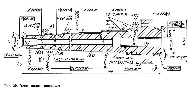 Суппорт токарного станка. устройство и ремонт суппорта токарного станка