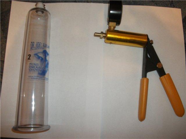 Мощный вакуумный насос своими руками. вакуумный насос своими руками в домашних условиях