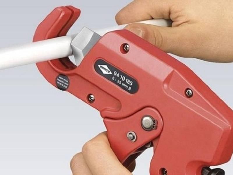 Плазменная резка металла: принцип работы и особенности технологии, устройство ручного резака