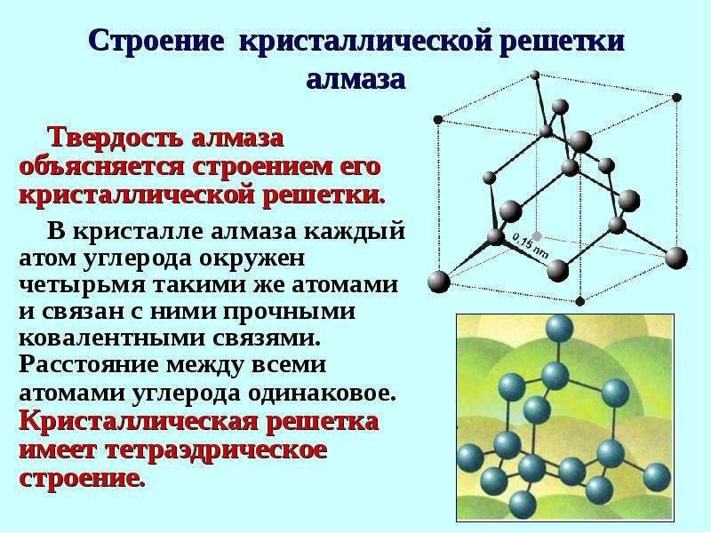 Свойство - мартенсит  - большая энциклопедия нефти и газа, статья, страница 1