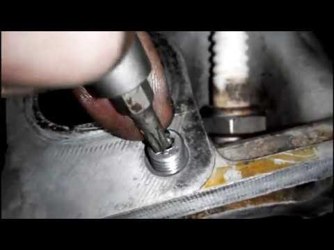Эффективные способы как выкрутить сломанный болт: практические советы как надежно вытащить сломанный крепеж (75 фото)