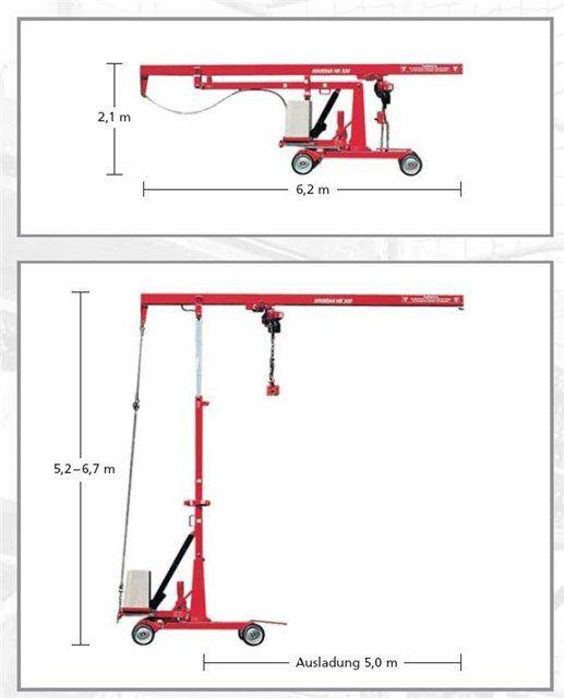Кран своими руками: самодельный, подъемный, как сделать, для поднятия грузов, строительства, чертежи