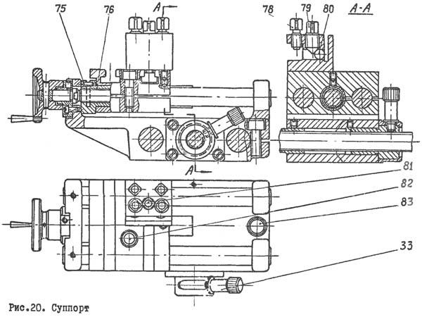 Аналоги многофункционального настольного токарного станка универсал-3м купить — цена, технические характеристики, фото, паспорт, аналоги