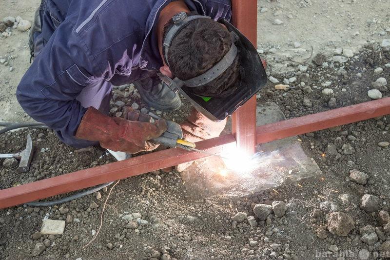 Сварная труба: производство, изготовление, преимущества стальных труб