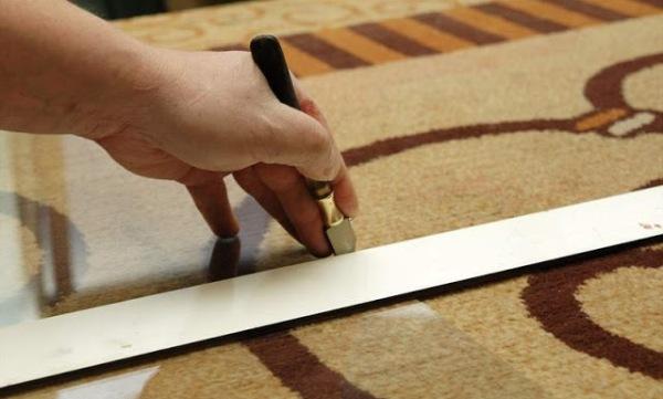Как просто резать стекло в домашних условиях своими руками стеклорезом   дизайн и ремонт квартир своими руками